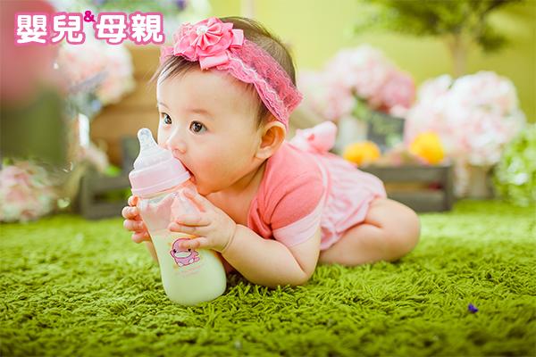 餵奶過程要有好心情,避免過度焦慮