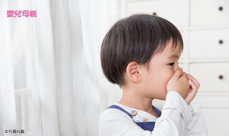 男童「鼻子過敏」險釀失明!輕忽過敏恐致嚴重後遺症