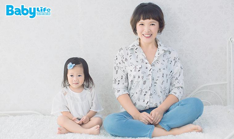 教師節特別企劃,我是媽媽也是老師   Teacher,Mother,Hero