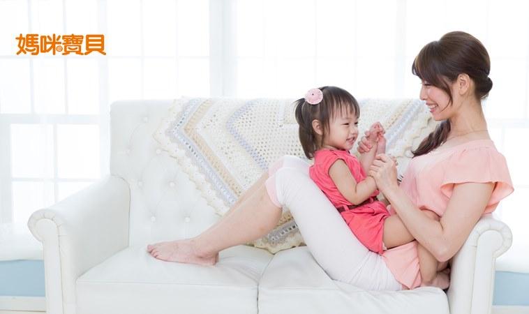 12種超讚的親子互動遊戲!學起來不怕孩子喊無聊