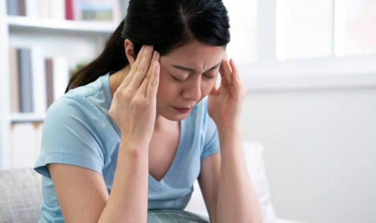 媽媽注意!忽視這5個「小症狀」,當心身心發警報