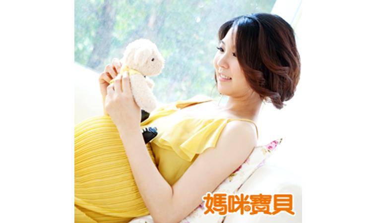 孕期產後美肌保養計劃