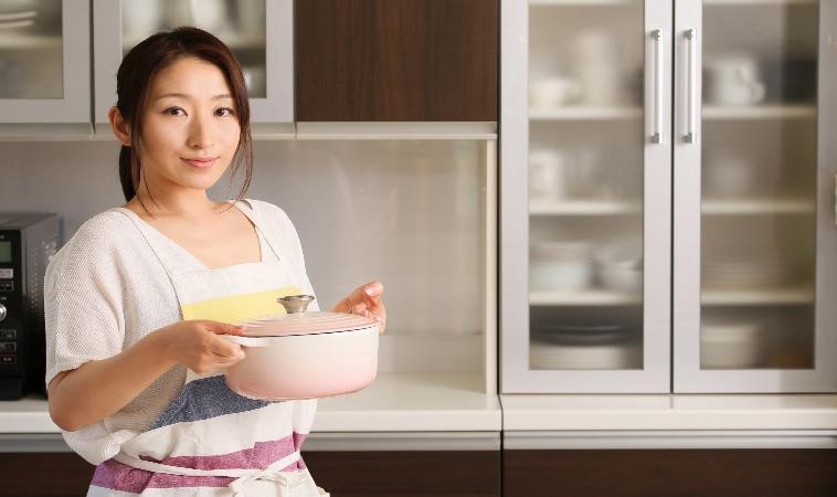 防疫期間冷凍水餃、調理包夯!宅飲食吃得健康有三招