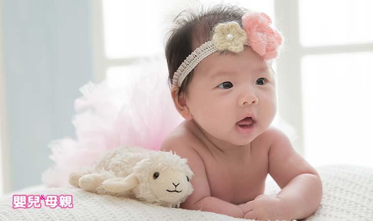 嬰幼兒長期母乳哺育與齲齒的關係