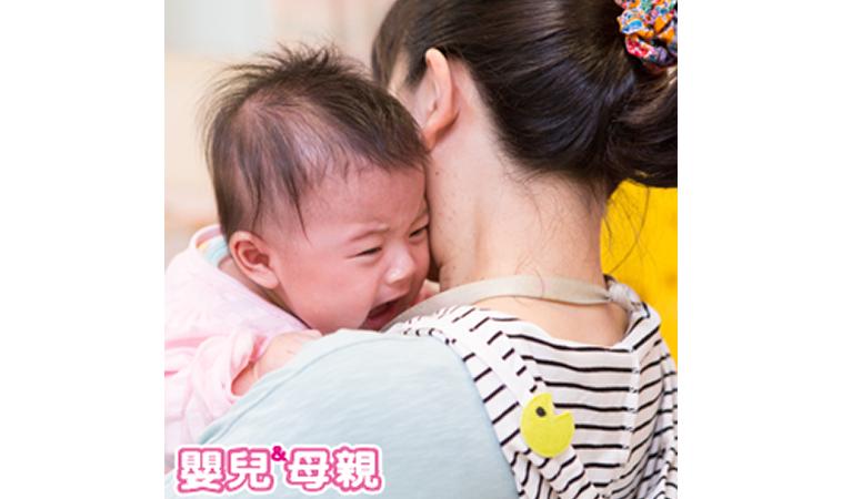 腸病毒變種?嚴防腸病毒侵襲您家寶貝!