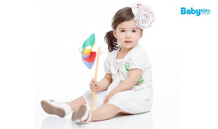 市售+自製,幼兒健康點心