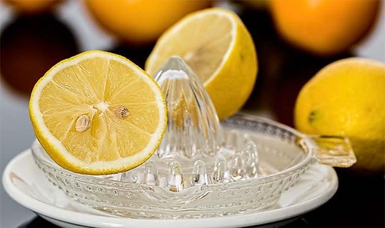 皮膚小常識,常見檸檬美白迷思