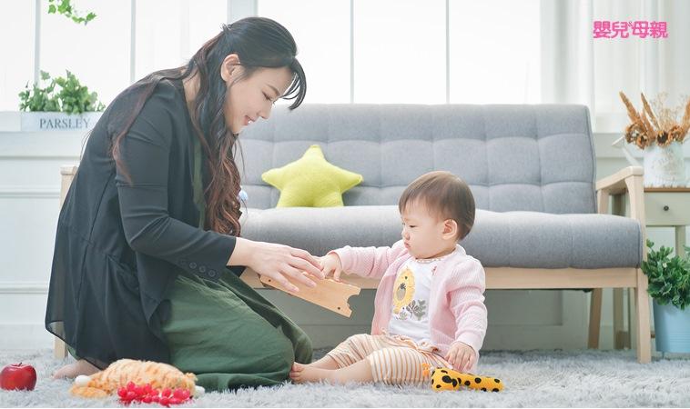 要當全職媽媽?還是職場媽媽?優、缺點及挑戰大解析!