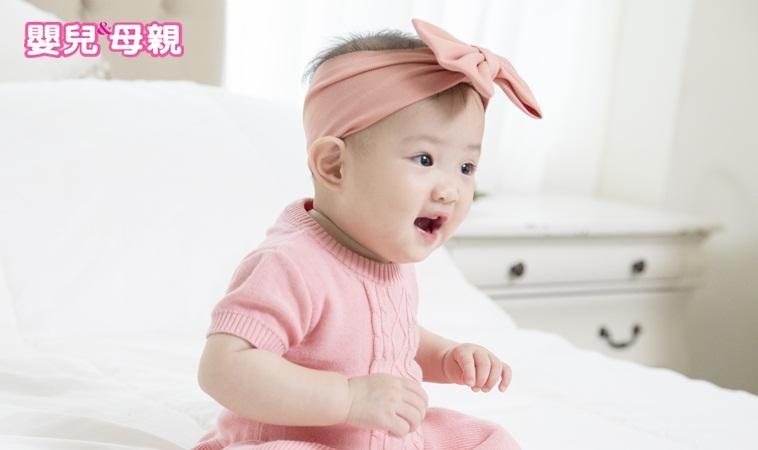 照顧0~1歲的嬰兒,很多爸媽都忽略了「這些」地方!