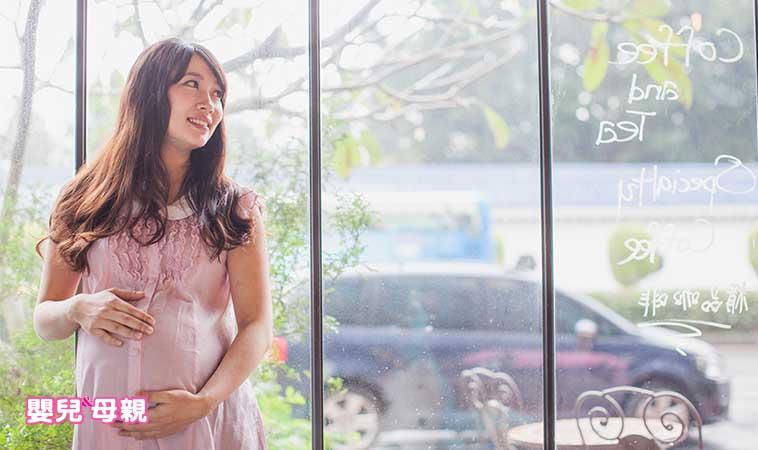懷孕後乳頭、脖子、腋下變得黑嘛嘛,怎麼改善及治療?