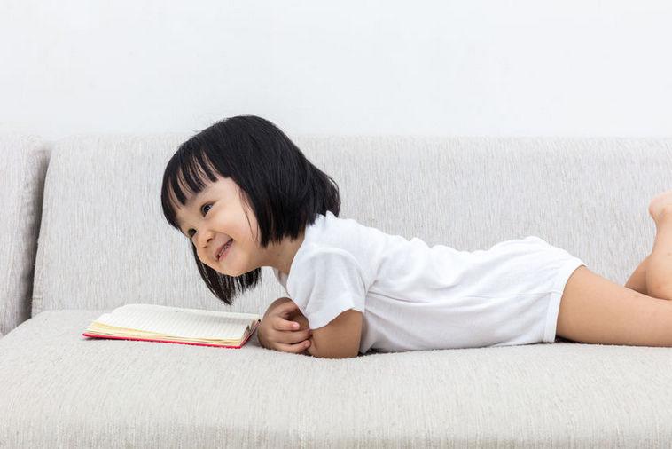 養出愛學習、好性格的優質寶,秘訣就在兩大關鍵營養素