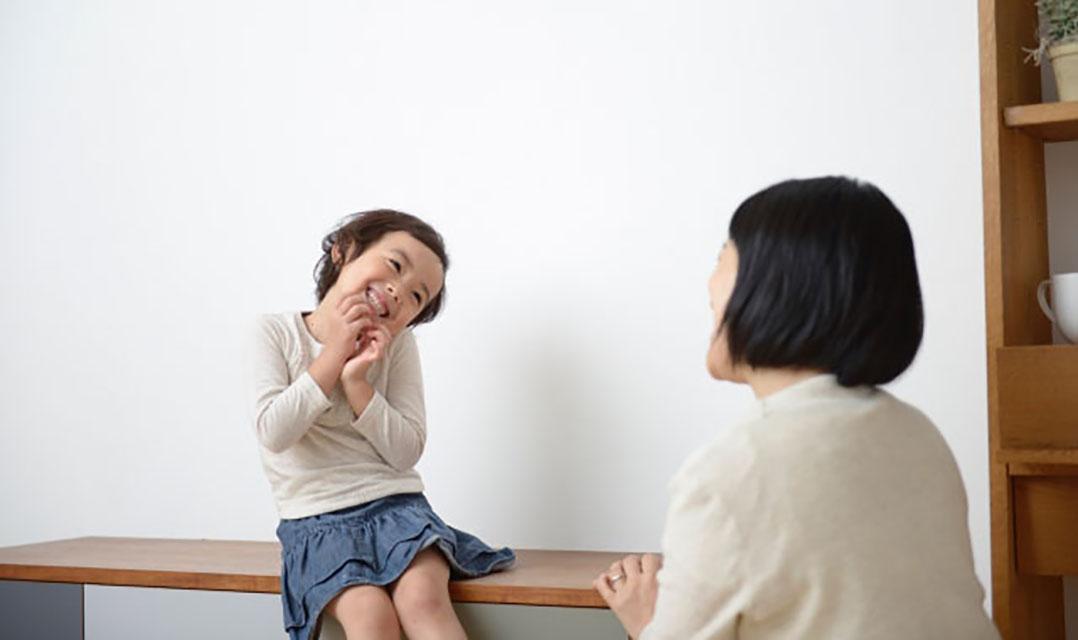 無條件的愛是不管孩子嗎?
