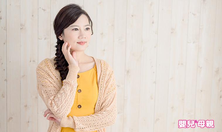 懷孕前兆有哪些?11種徵兆看妳中了沒!