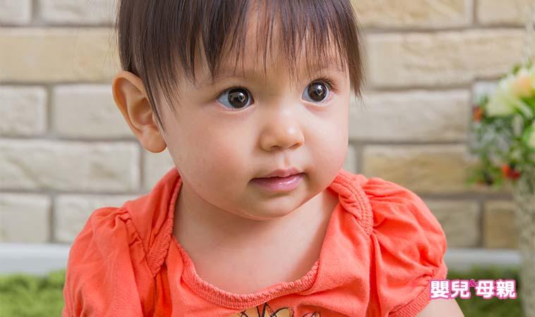 睛睛計較!保護嬰兒視力大作戰