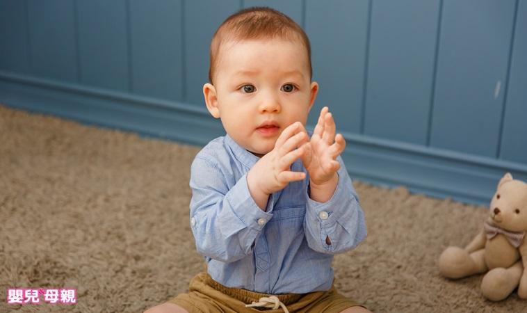 4大夏季常見小兒傳染病 預防重點懶人包