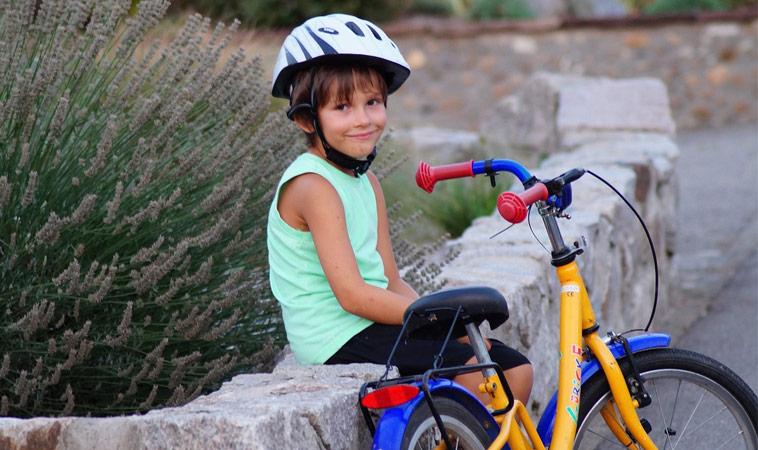 運動是否有助「注意力缺失過動症」的小孩?