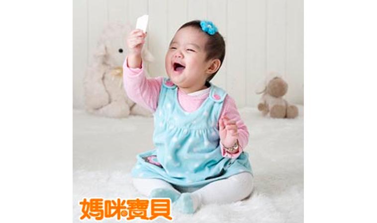 嬰幼兒常見的5大胃腸疾病