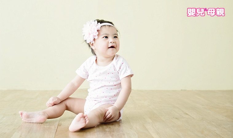 認識嬰兒的肝胰脾問題