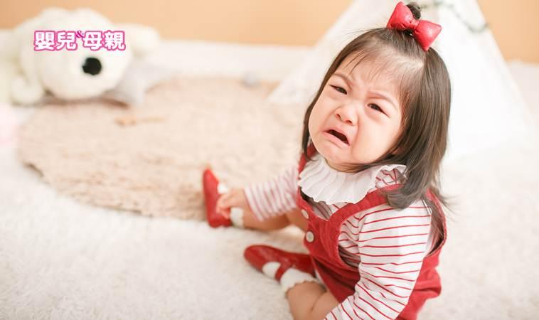 總是說我不會、哭不停...給父母的「正向教養」4道練習題