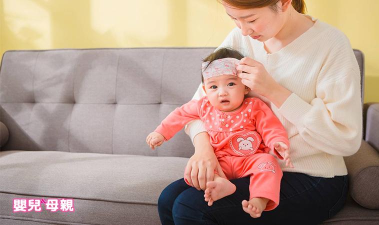 流感季將來臨,台灣卻鬧疫苗荒?