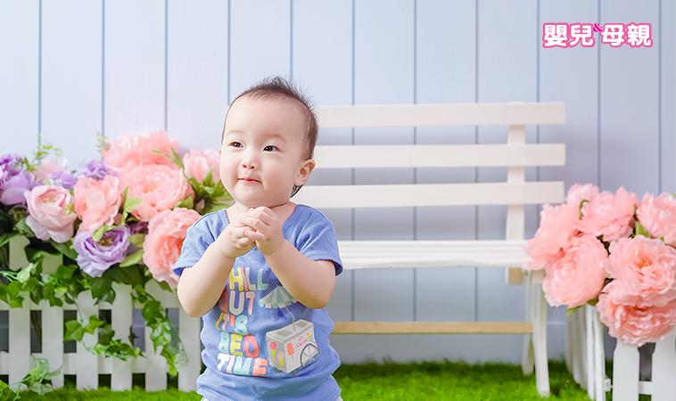 中醫師來解答!如何預防寶寶中暑?