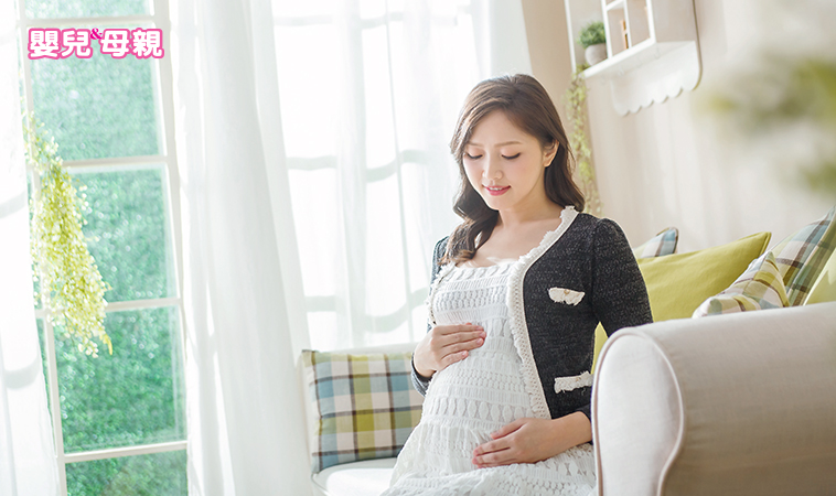 小心孕期隱形殺手… 年紀不大卻反覆流產?可能是免疫異常惹的禍!