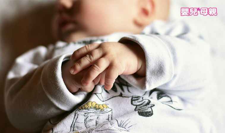 3歲幼童染腸病毒71型併發重症,籲請家長及教托育機構特別留意重症前兆病徵。
