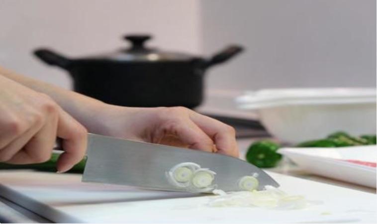 三餐輕鬆煮!營養師教採買、快速上菜4秘訣