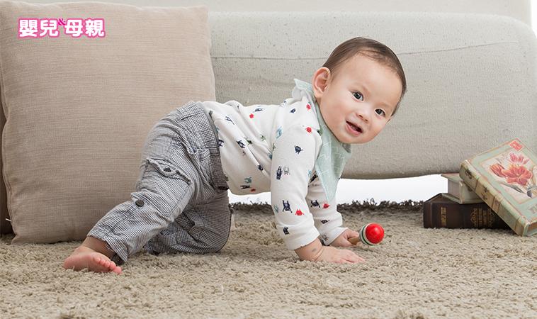 嬰幼兒的臍疝氣:臍帶捆紮治療的效果