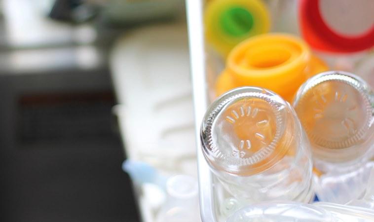2020消毒鍋推薦!19款奶瓶消毒鍋費用、功能介紹