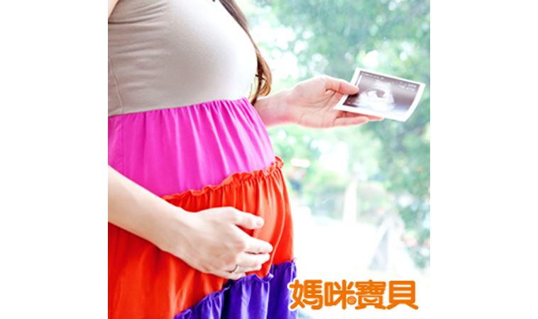 高齡懷孕,打造妳的優質孕期!