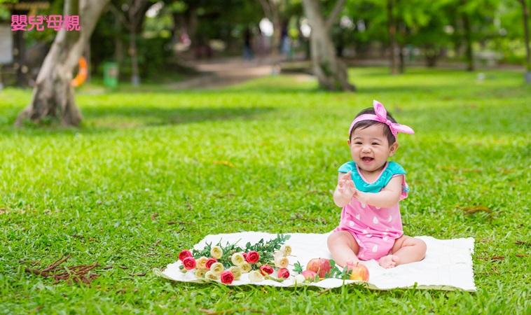 帶小孩野餐怎麼準備?飲食、遊戲…8大項目一次搞定!