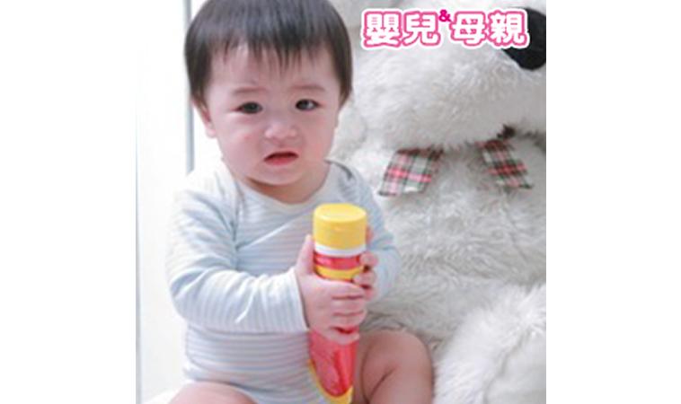 嬰幼兒秋冬常見的皮膚問題