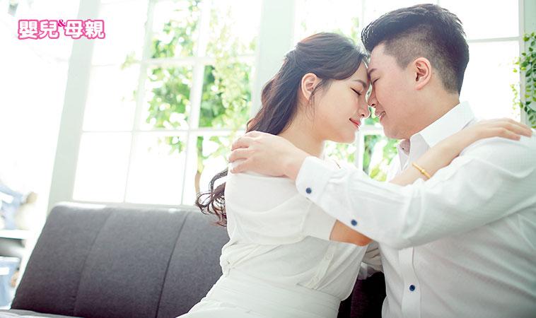 OMG!I married to a mama's boy 老公是媽寶男 溝通把握「兩不三要」