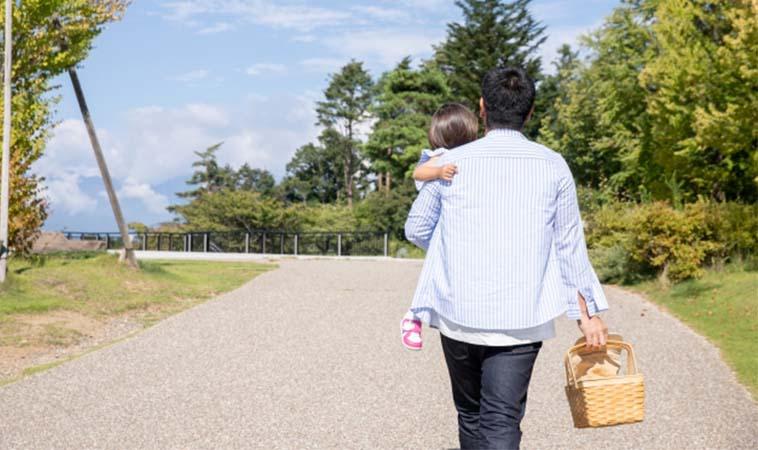 如何讓老公一起經營家庭?職能治療師傳授2招