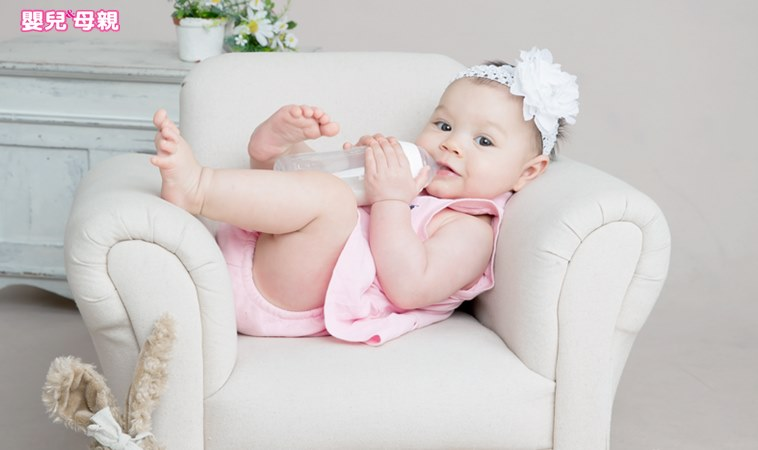 寶寶厭奶注意這3點!7招幫你順利渡過「厭奶期」