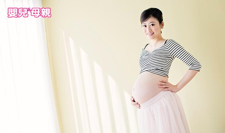 孕婦吸毒、喝酒,後遺症恐跟著寶寶一生