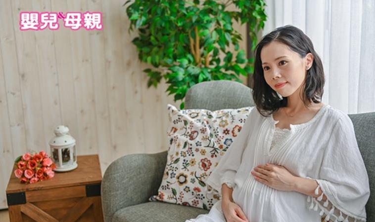 孕期消水腫,妳吃對了嗎?
