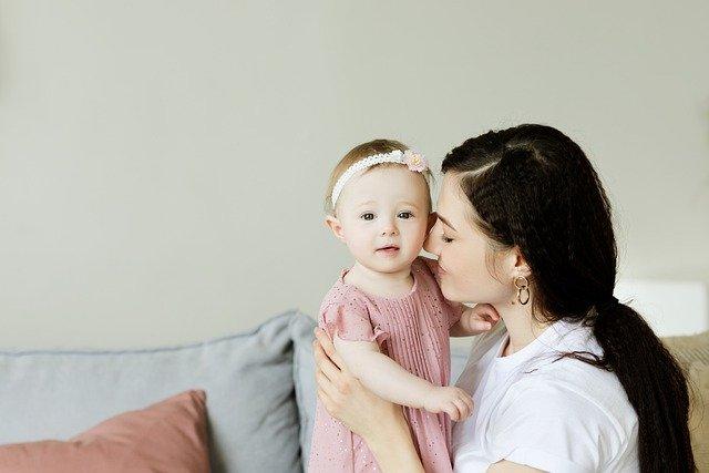 子宮頸抹片與疫苗雙重呵護