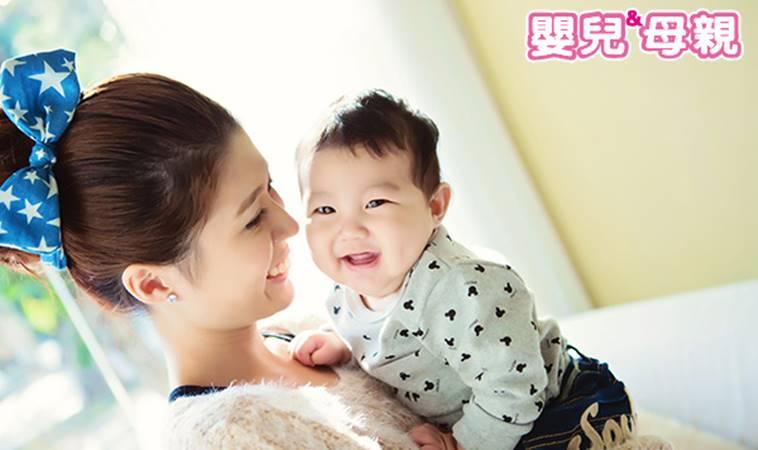 冬季嬰兒照護3狀況×3守則