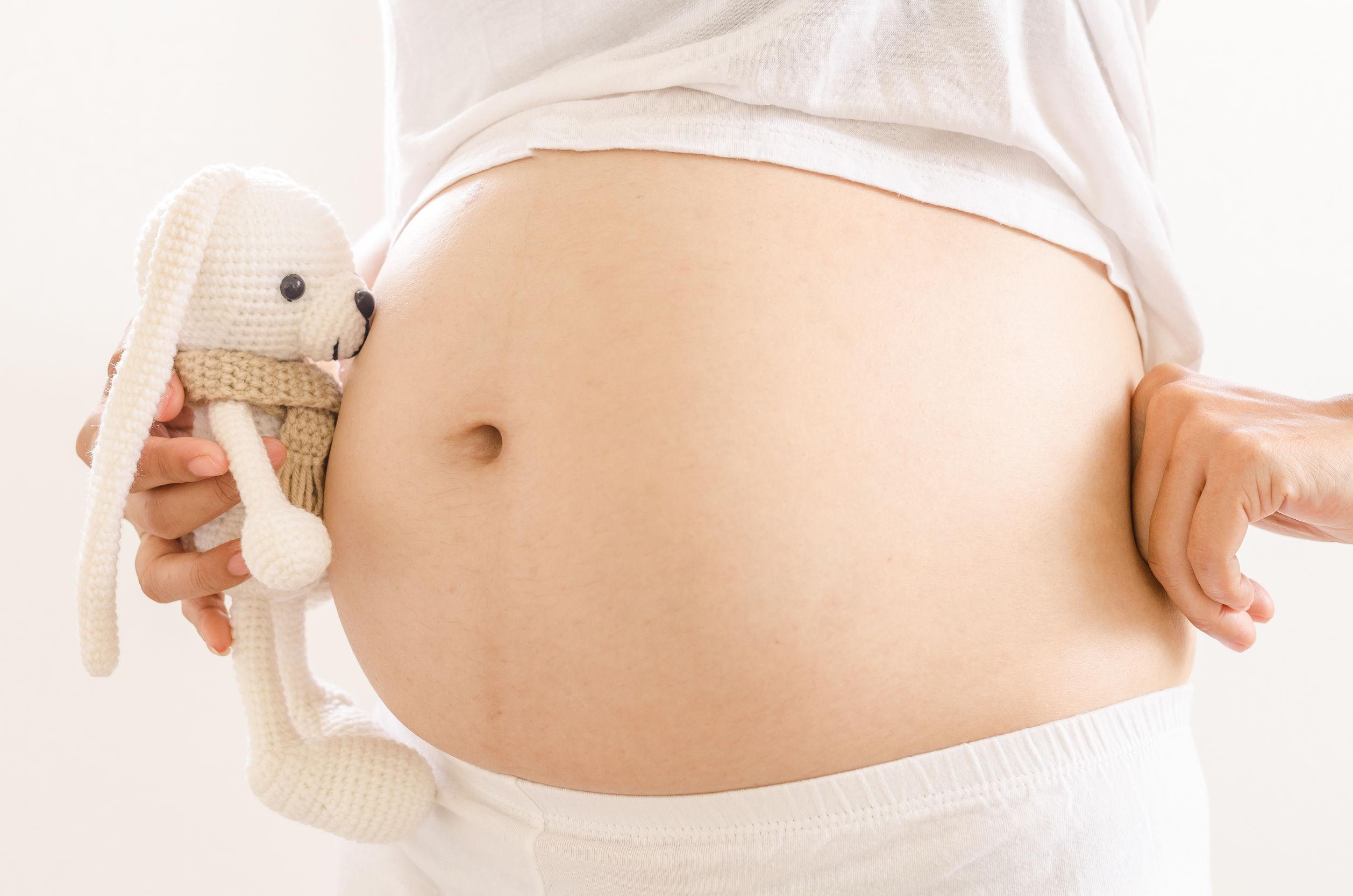 治療子宮內膜異位症,幫助媽咪遇上「好孕」