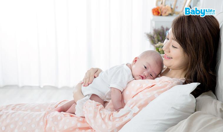 母乳最好!用對保存法很重要!