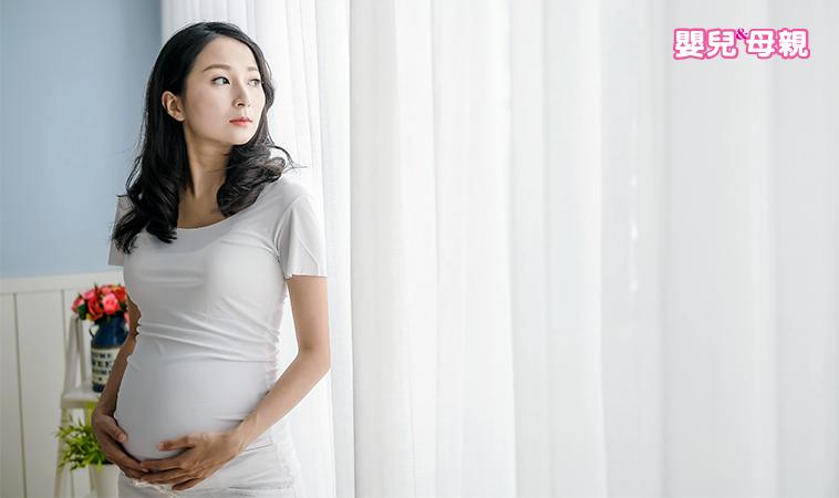 過期妊娠,一定要催生嗎?Yes or No?