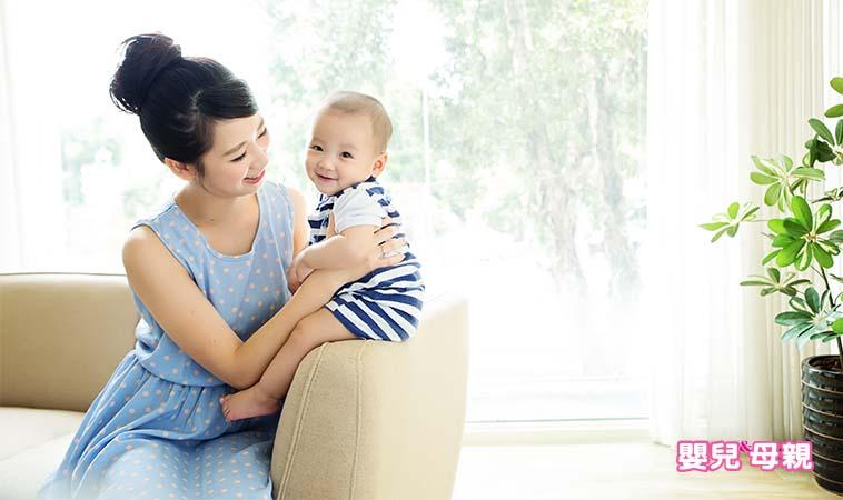 疾病常識×預防方式×飲食指南,HOT!夏季嬰兒照護消暑三部曲