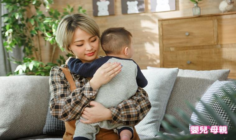 孩子夜咳不停只能看醫生?爸媽必學3種居家止咳秘技