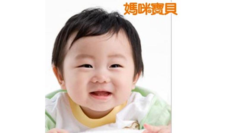 呵護小寶貝肌膚,從清潔&護膚著手