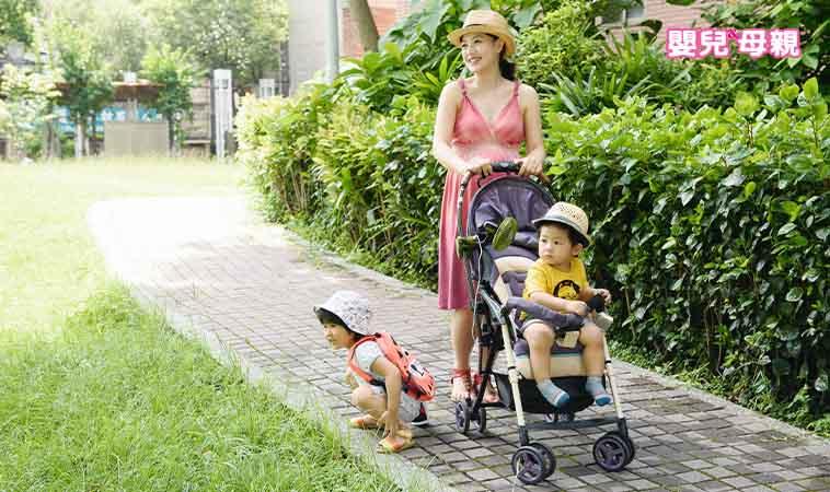 鈣不足,影響孩子成長?