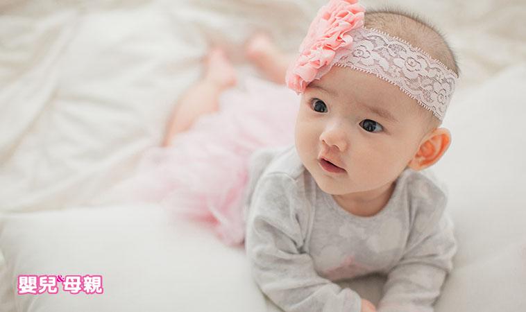 小兒衛教系列 Baby肌膚照護大全