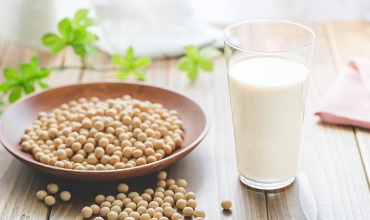 豆漿營養價值高,但這9種情況不適合喝豆漿!