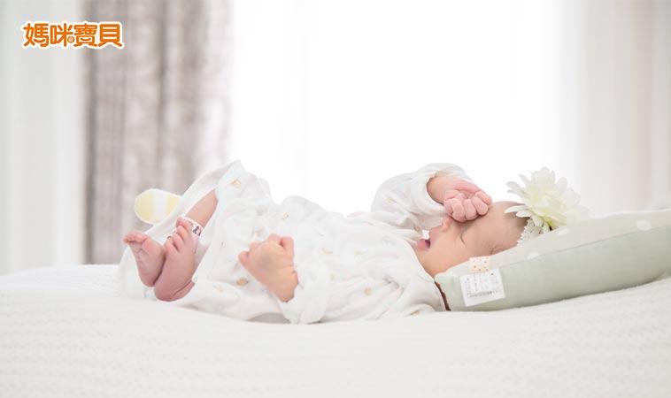 新生兒常見4種遺傳疾病